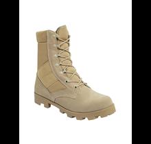 Desert Tan Speedlace Jungle Boot
