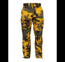 ROTHCO / BDU Pants Stinger Yellow Camo