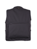 ROTHCO ROTHCO / Uncle Milty Travel Vest