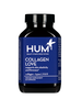 HUM NUTRITION HUM NUTRITION / Collagen Love