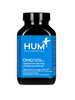 HUM NUTRITION HUM NUTRITION / OMG! Omega The Great