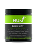 HUM NUTRITION HUM NUTRITION / Raw Beauty (Chocolate and Mint Infusion)