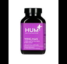 HUM NUTRITION / Wing Man