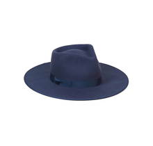 LACK OF COLOR / Navy Rancher