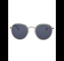 Vye Eyewear / Prestige Eyewear