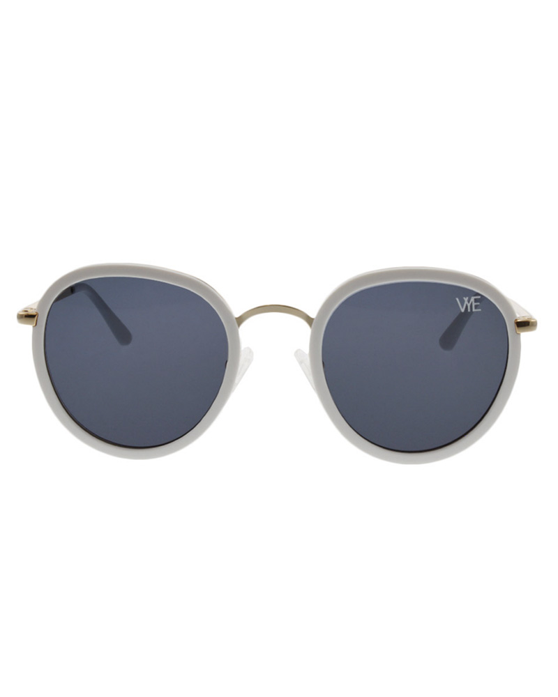 VYE EYEWEAR Vye Eyewear / Prestige Eyewear