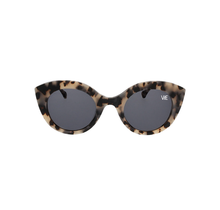 Vye Eyewear / Amour Eyewear