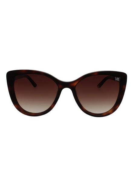 VYE EYEWEAR Vye Eyewear / Grandeur Eyewear