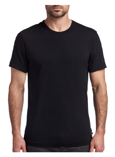 JAMES PERSE JAMES PERSE / Men's Short Sleeve Crew