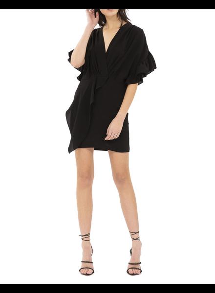 IRO IRO / Cedar Dress