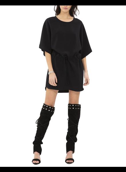 IRO IRO / Arbutus Dress