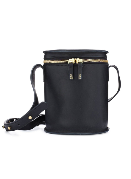 MINOR HISTORY MINOR HISTORY / Drum Crossbody
