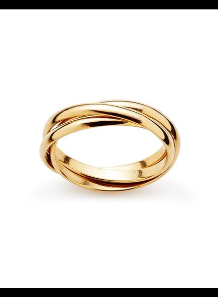 SHASHI SHASHI / Vera Ring