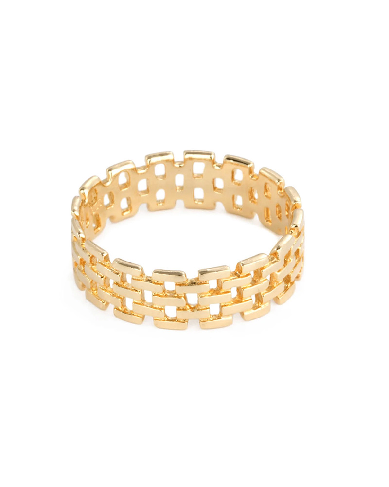 SHASHI SHASHI / Linked Ring