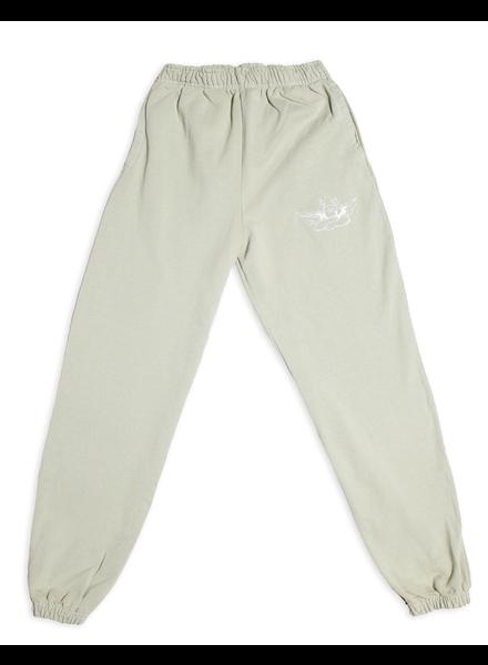 BOYS LIE BOYS LIE / I Choose Me Sweatpants (Small)