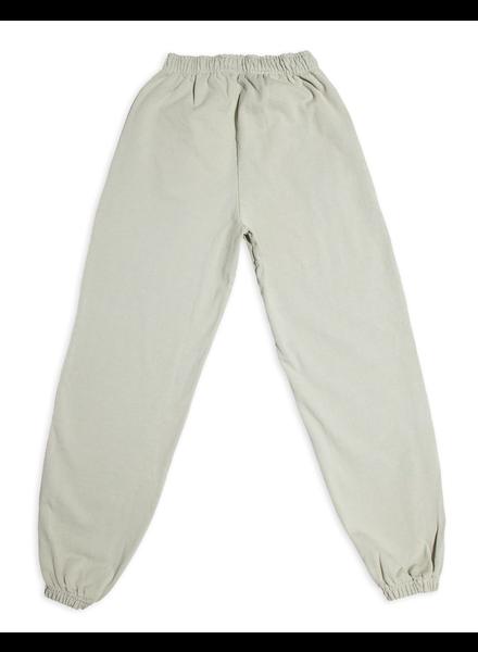 BOYS LIE BOYS LIE / I Choose Me Sweatpants (Medium)