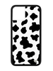 WILDFLOWER WILDFLOWER / Moo Moo iphone 11 Pro