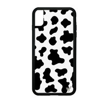 WILDFLOWER / Moo Moo iPhone XR