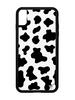 WILDFLOWER WILDFLOWER / Moo Moo iPhone Xs Max