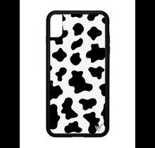 WILDFLOWER / Moo Moo iPhoneX/Xs