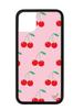 WILDFLOWER WILDFLOWER / Pink Cherries (iPhone 11)