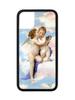 WILDFLOWER WILDFLOWER / Angels iPhone11 Pro Max