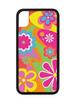 WILDFLOWER WILDFLOWER / Groovy Flowers iPhone XR