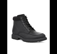 UGG / Biltmore Mid Boot