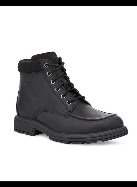 UGG UGG / Biltmore Mid Boot