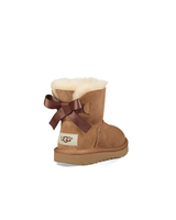 UGG UGG / Mini Bailey Bow II Toddler