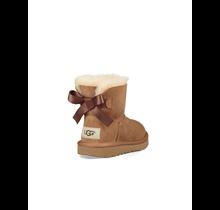 UGG / Mini Bailey Bow II Toddler