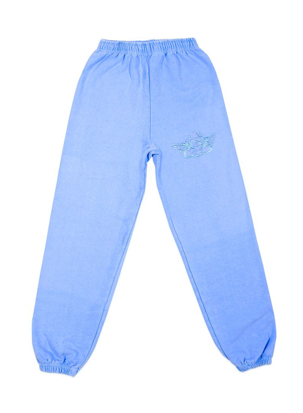 BOYS LIE BOYS LIE / With Love Sweatpants