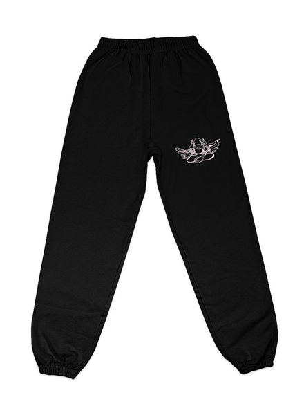 BOYS LIE BOYS LIE / Boys Lie Classics Sweatpants