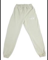 BOYS LIE BOYS LIE / I Choose Me Sweatpants
