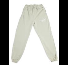 BOYS LIE / I Choose Me Sweatpants