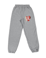 BOYS LIE BOYS LIE / Match Made Heaven' Sweatpants