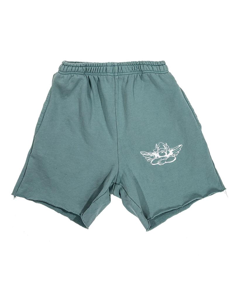 BOYS LIE BOYS LIE / Lead V2 Shorts