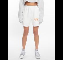 BOYS LIE / Brilliant White V2 Shorts