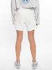 BOYS LIE BOYS LIE / Brilliant White V2 Shorts
