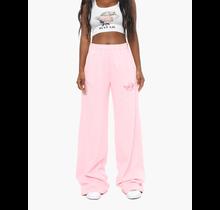 BOYS LIE / BB Pink Brady Pants