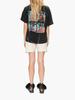 BOYS LIE BOYS LIE / Boys Lie University Tee Shirts (o/s)