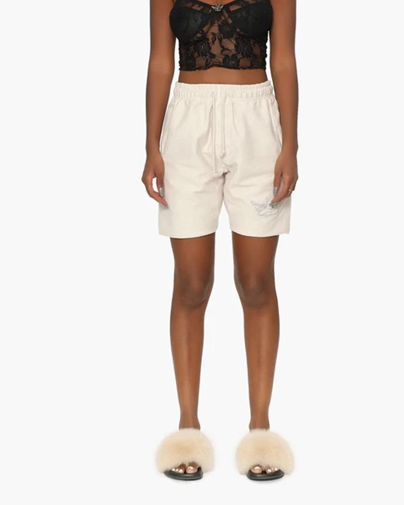 BOYS LIE BOYS LIE / Inside Out Shorts