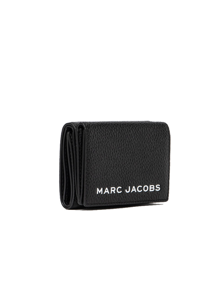 MARC JACOBS MARC JACOBS / The Bold Medium Trifold