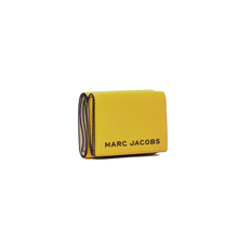 MARC JACOBS / The Bold Medium Trifold