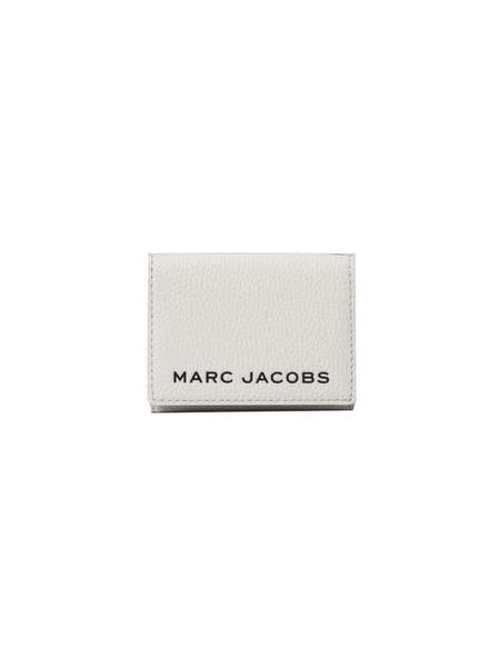 MARC JACOBS MARC JACOBS / The Bold Colorblocked Medium Trifold