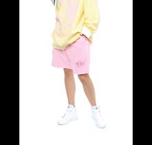 BOYS LIE / BB Pink V3 Shorts