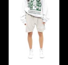BOYS LIE / Taupe V3 Shorts