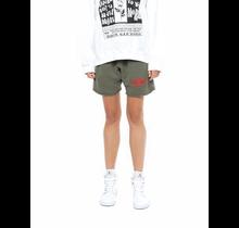 BOYS LIE / Army V3 Shorts