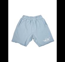 BOYS LIE / Blue V3 Shorts