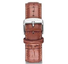 KAPTEN & SON / Campina Leather Strap